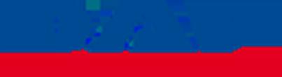 2000px DAF logo